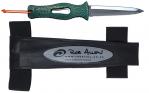 Rob Allen X-Blade Knife