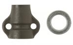 Salvimar Kit For Shaft 7mm For Pneumatic Gun