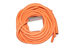 Salvimar 16mm A-Boost Orange Rubber (15 Metres)