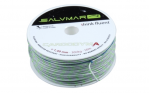Salvimar Carbo Dyma 1.40mm Rated 300kg - 50m Roll