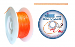 Salvimar Cymax Cord 1.70mm Rated 350kg - 50m Roll
