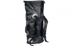 Salvimar Dry Back Pack 60ltr