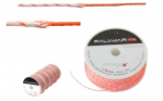 Salvimar Dymax Cord 1.9mm Rated 380kg - 50m Roll