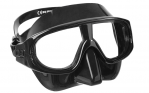 Fluyd Apnea Mask - Black