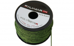 Salvimar Polyester Cord 1.7mm Rated 90kg - 100m Roll