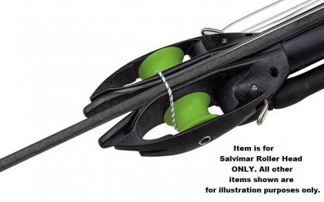 Salvimar Compact Roller Kit