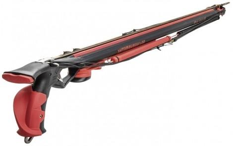 Salvimar TomaHawk Hybrid Roller Railgun