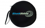Shark Shield Neoprene Carry Case