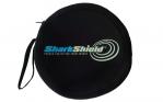 Shark Shield Neoprene Carry Case