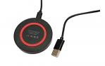 eSharkForce Pro Charging Pad