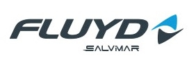 Fluyd Wetsuits