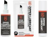 Gear Aid Zip Care