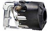 H2Odyssey Torid Pulse Gun