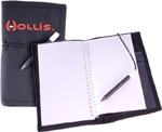 Hollis Note Books