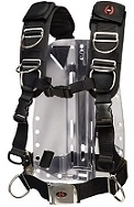 Hollis Harness