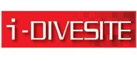 I-Dive Digital Camera Accessories