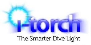 I-Torch Video & Focus Lights