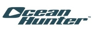Ocean Hunter Knives
