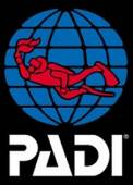 PADI Dive Tables