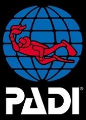 PADI Materials