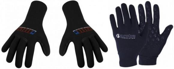 Probe Gloves