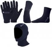 Probe Insulator Thermal Wear ACCESSORIES