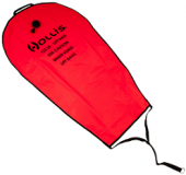 Hollis Lift Bags