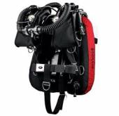 Hollis Rebreathers