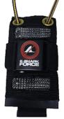eShark Force Pro