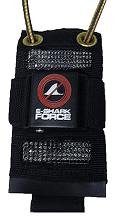 eSharkForce Pro