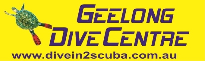 Gift Vouchers - Divein2Scuba | Scuba & Spearfishing SUPERSTORE Australia